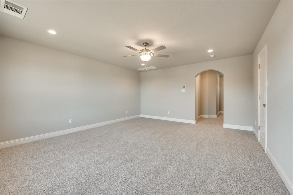 Active   12716 Aspen Springs Lane Fort Worth, TX 76052 32