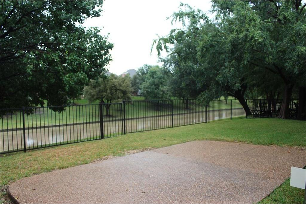 Leased | 8652 Wellington Point Drive Irving, Texas 75063 20