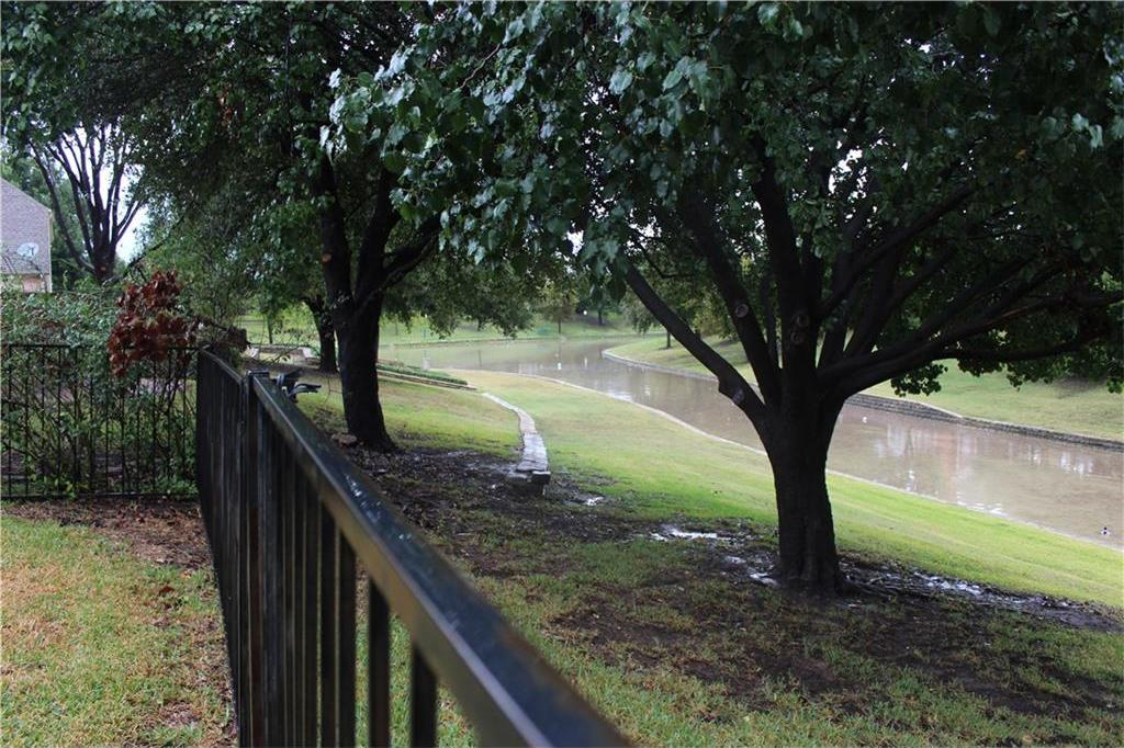 Leased | 8652 Wellington Point Drive Irving, Texas 75063 21