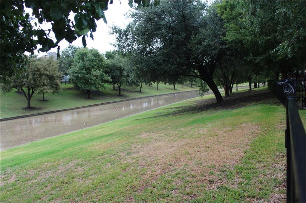 Leased | 8652 Wellington Point Drive Irving, Texas 75063 22