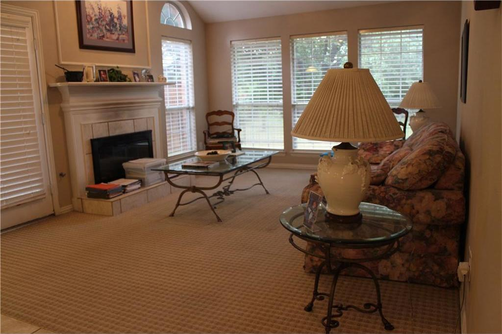 Leased | 8652 Wellington Point Drive Irving, Texas 75063 8