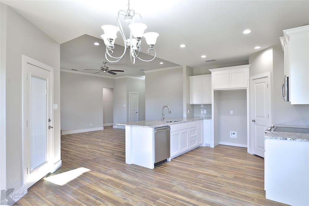 Sold Property | 3026 Legacy Lane Abilene, Texas 79601 14
