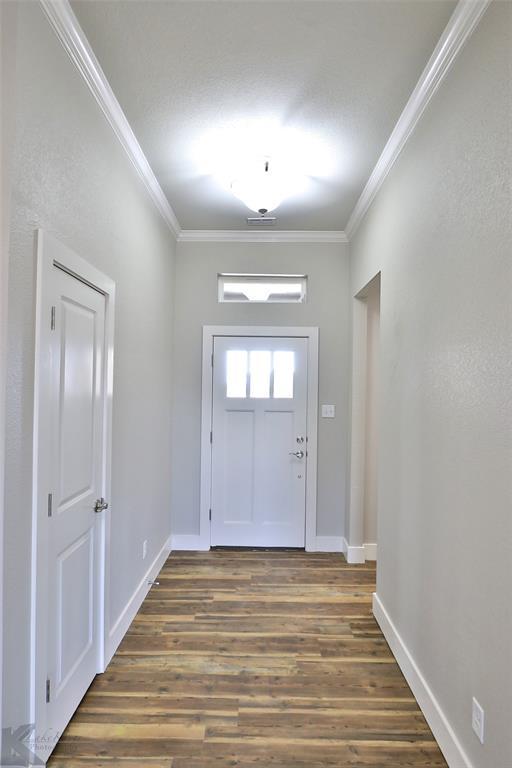 Sold Property | 3026 Legacy Lane Abilene, Texas 79601 2
