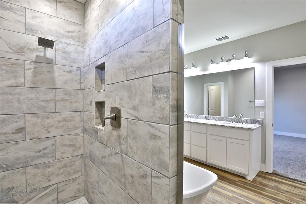 Sold Property | 3026 Legacy Lane Abilene, Texas 79601 27