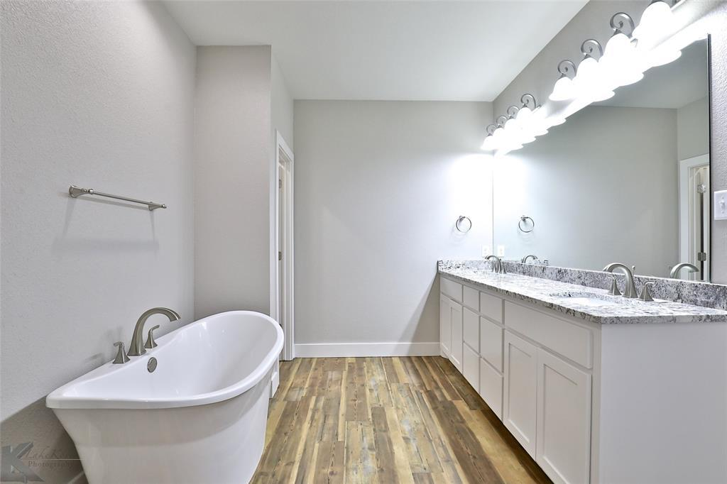 Sold Property | 3026 Legacy Lane Abilene, Texas 79601 28