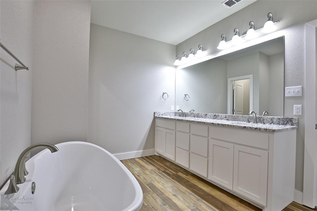 Sold Property | 3026 Legacy Lane Abilene, Texas 79601 29