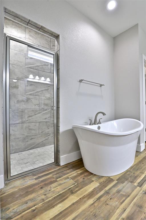 Sold Property | 3026 Legacy Lane Abilene, Texas 79601 31