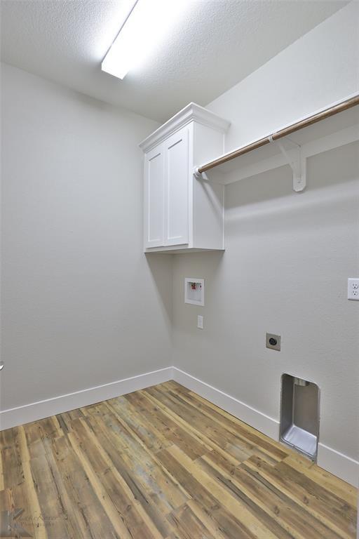 Sold Property | 3026 Legacy Lane Abilene, Texas 79601 32