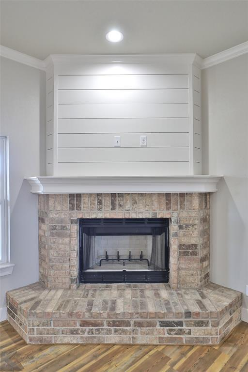 Sold Property | 3026 Legacy Lane Abilene, Texas 79601 4