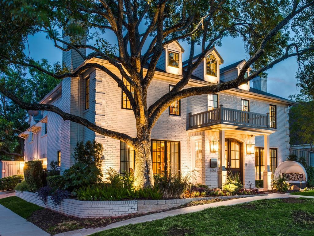 Sold Property | 6964 Westlake Avenue 0