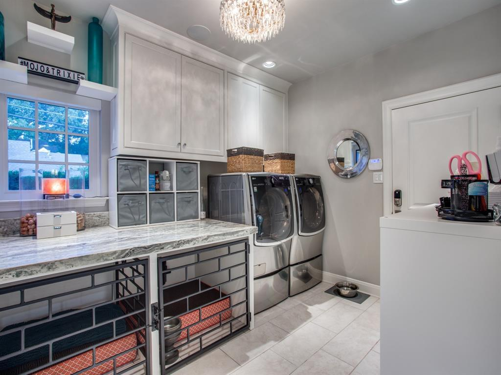 Sold Property | 6964 Westlake Avenue Dallas, Texas 75214 15