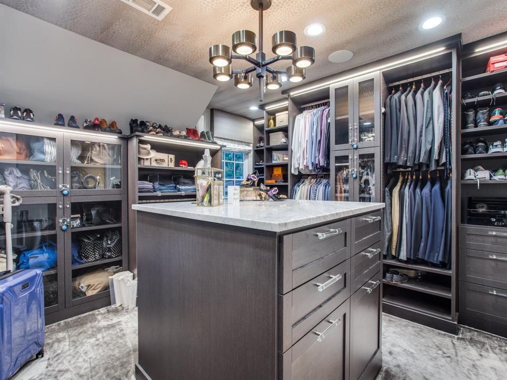 Sold Property | 6964 Westlake Avenue Dallas, Texas 75214 16