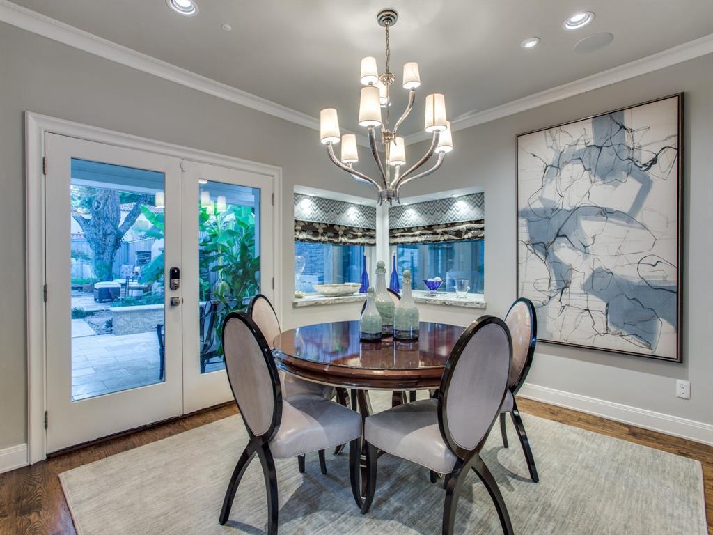 Sold Property | 6964 Westlake Avenue Dallas, TX 75214 17