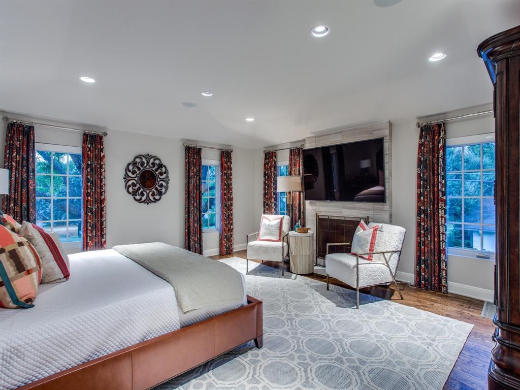 Sold Property | 6964 Westlake Avenue Dallas, Texas 75214 19