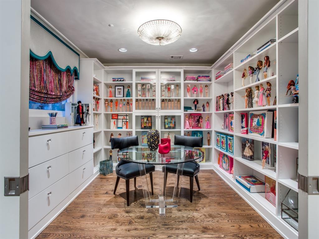Sold Property | 6964 Westlake Avenue Dallas, Texas 75214 21