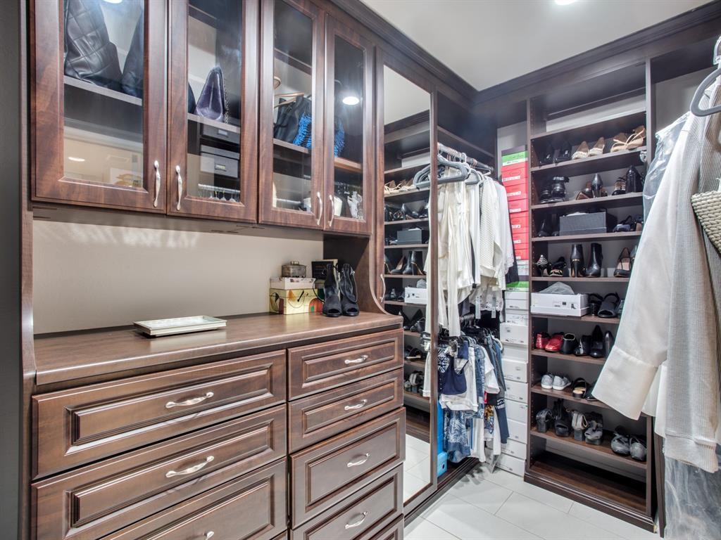 Sold Property | 6964 Westlake Avenue Dallas, Texas 75214 22