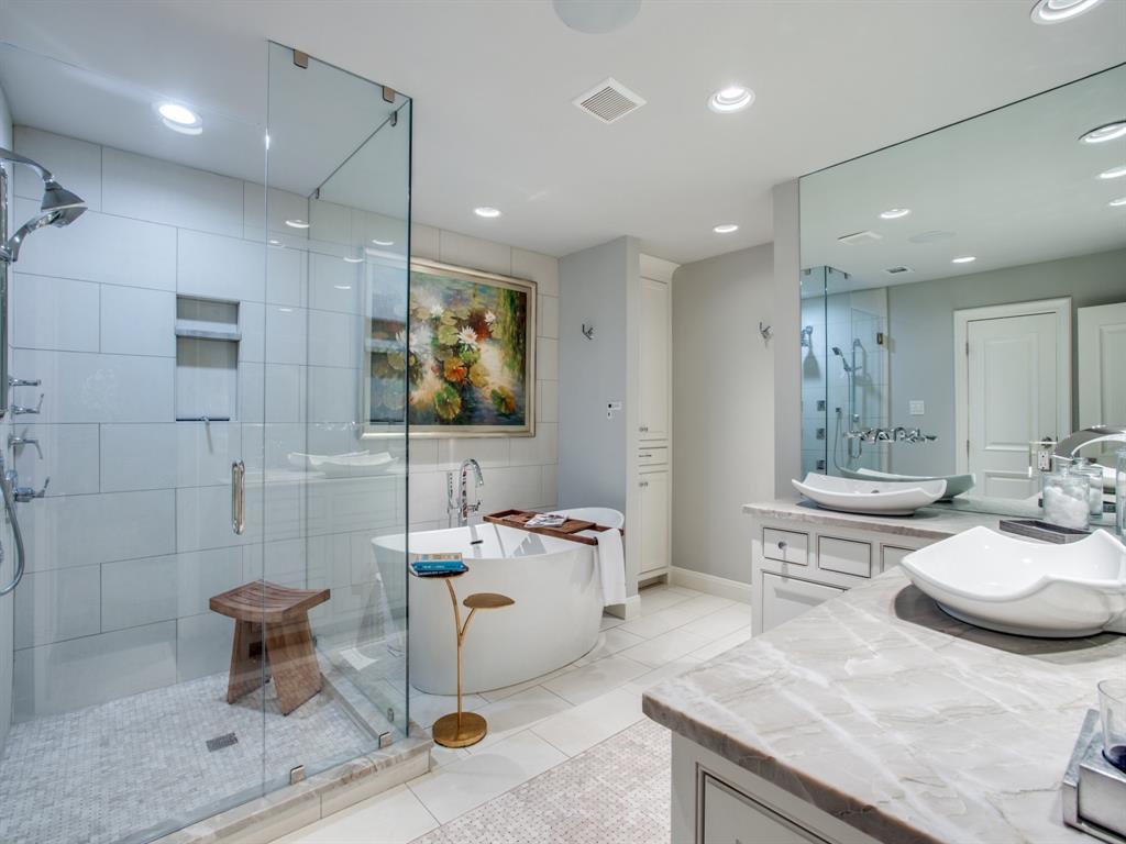 Sold Property | 6964 Westlake Avenue Dallas, Texas 75214 24
