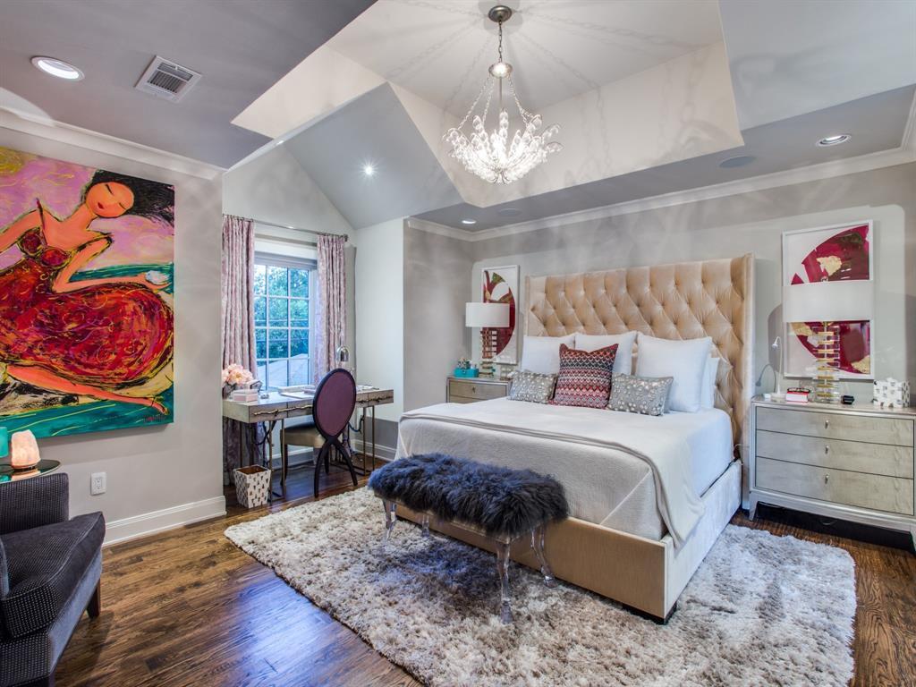 Sold Property | 6964 Westlake Avenue Dallas, TX 75214 29