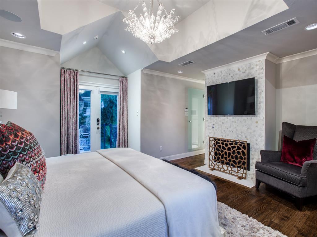 Sold Property | 6964 Westlake Avenue Dallas, Texas 75214 30