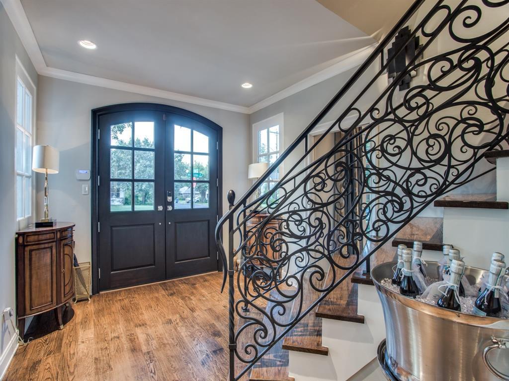Sold Property | 6964 Westlake Avenue Dallas, Texas 75214 4