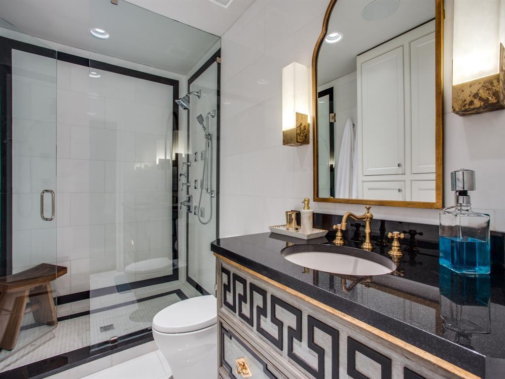 Sold Property | 6964 Westlake Avenue Dallas, Texas 75214 31