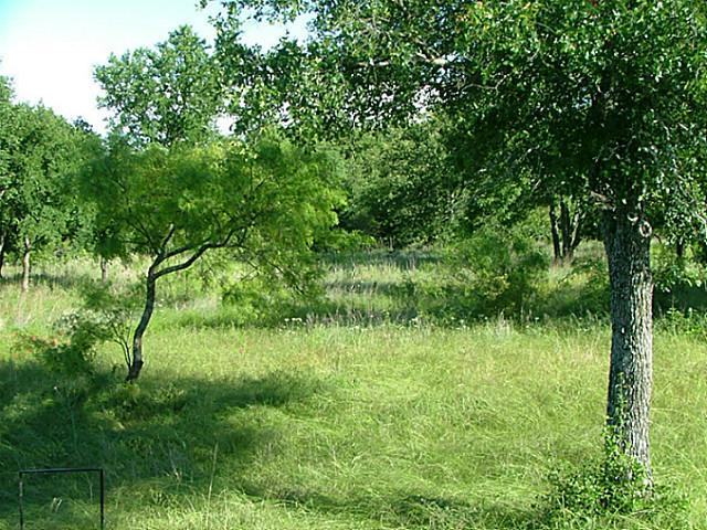 Sold Property | Lot 12 Demonbruen Court Chico, Texas 76431 1