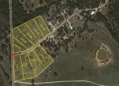 Off Market | 22 Riverwood Trail Cleburne, Texas 76033 2