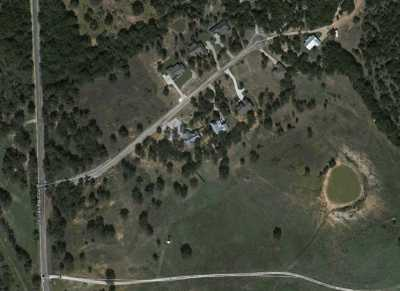 Off Market | 22 Riverwood Trail Cleburne, Texas 76033 4