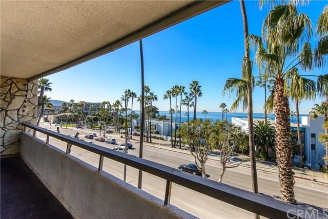 Closed | 230 S Catalina Avenue #306 Redondo Beach, CA 90277 0