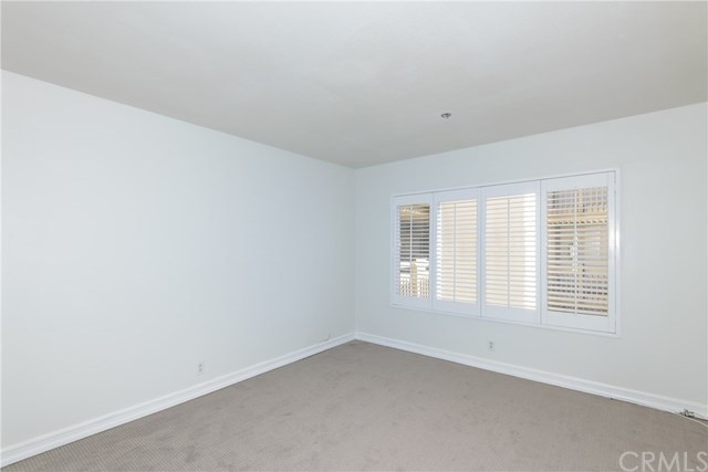Closed | 230 S Catalina Avenue #306 Redondo Beach, CA 90277 8