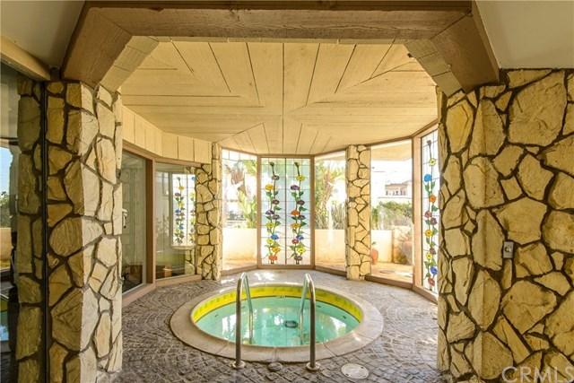 Closed | 230 S Catalina Avenue #306 Redondo Beach, CA 90277 12