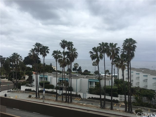 Closed | 230 S Catalina Avenue #306 Redondo Beach, CA 90277 14