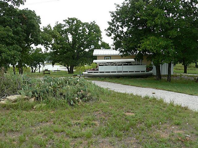 Sold Property | 0 County Road 530  Eastland, Texas 76448 16