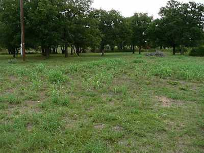 Sold Property | 0 County Road 530  Eastland, Texas 76448 17