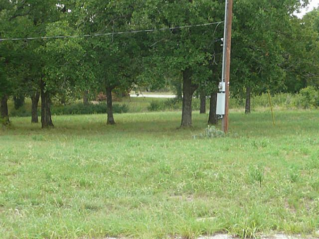 Sold Property | 0 County Road 530  Eastland, Texas 76448 18