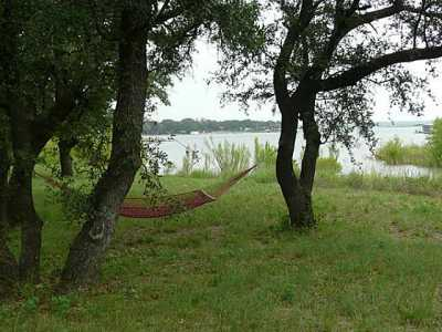 Sold Property | 0 County Road 530  Eastland, Texas 76448 19