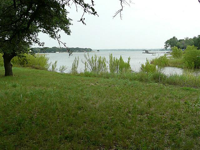 Sold Property | 0 County Road 530  Eastland, Texas 76448 20