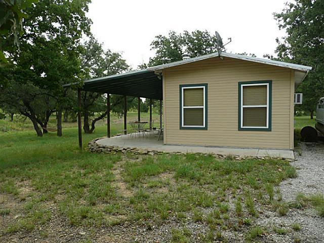 Sold Property | 0 County Road 530  Eastland, Texas 76448 2