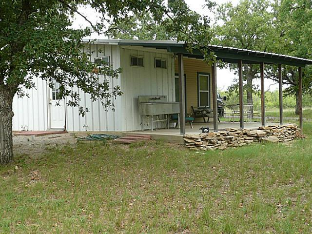 Sold Property | 0 County Road 530  Eastland, Texas 76448 3