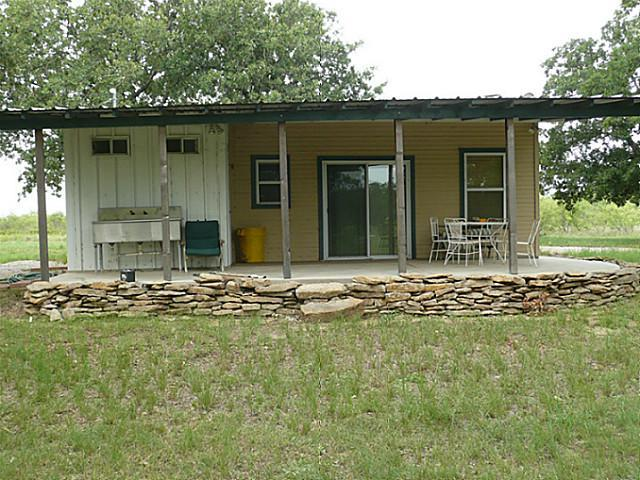 Sold Property | 0 County Road 530  Eastland, Texas 76448 4