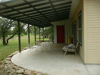 Sold Property | 0 County Road 530  Eastland, Texas 76448 5