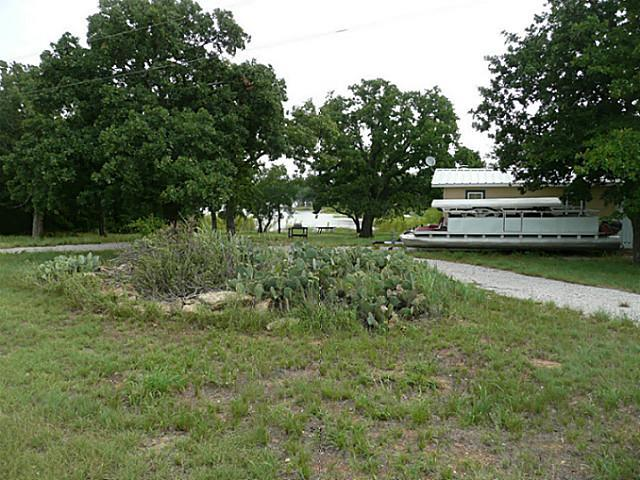 Sold Property | 0 County Road 530  Eastland, Texas 76448 7