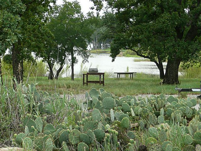 Sold Property | 0 County Road 530  Eastland, Texas 76448 8