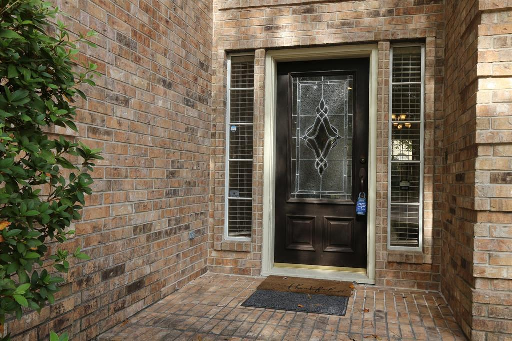 Off Market | 5615 Lofty Magnolia Court Houston, TX 77345 12