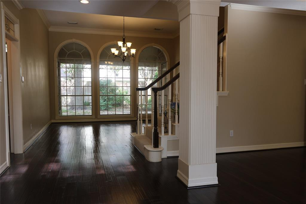 Off Market | 5615 Lofty Magnolia Court Houston, TX 77345 13