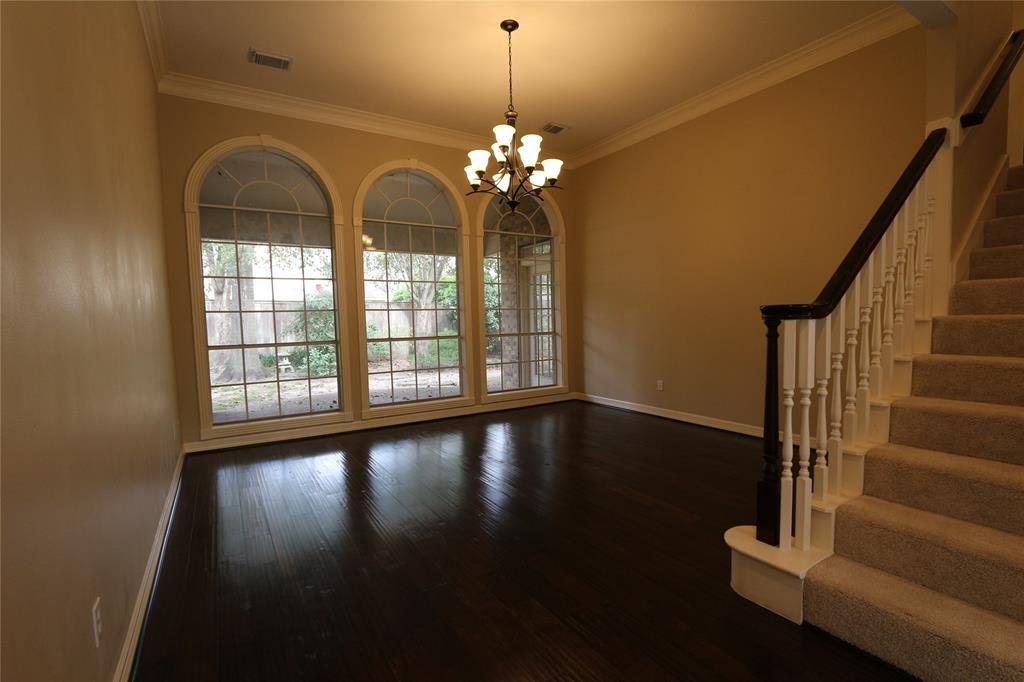 Off Market | 5615 Lofty Magnolia Court Houston, TX 77345 18