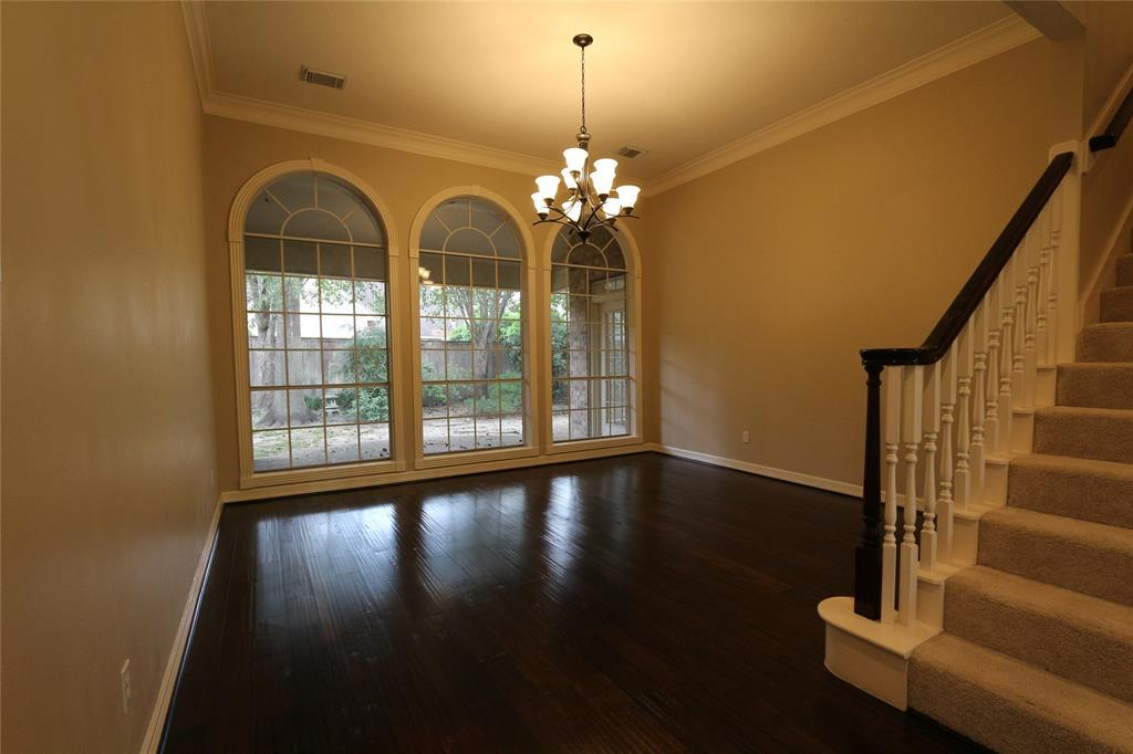 Off Market | 5615 Lofty Magnolia Court Houston, TX 77345 19