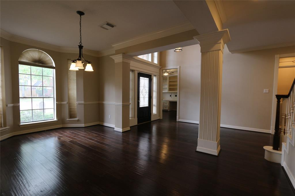 Off Market | 5615 Lofty Magnolia Court Houston, TX 77345 35