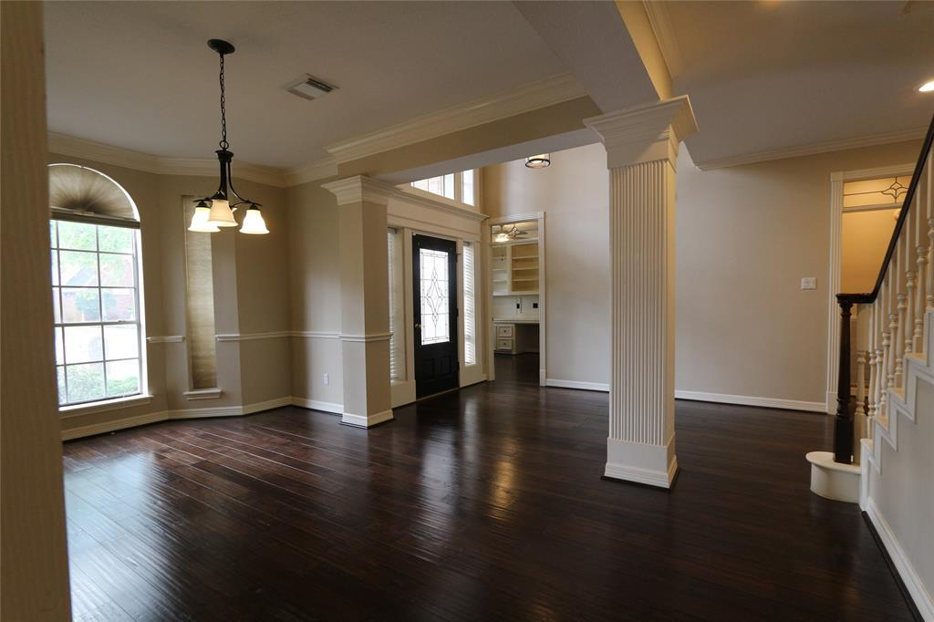 Off Market | 5615 Lofty Magnolia Court Houston, TX 77345 36