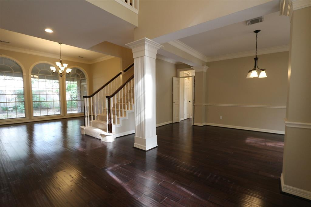 Off Market | 5615 Lofty Magnolia Court Houston, TX 77345 38